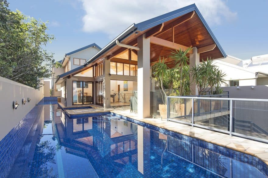 Tugun Lookout   Ultimate Comfort And Luxury